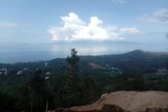 general views1