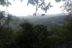 general views2